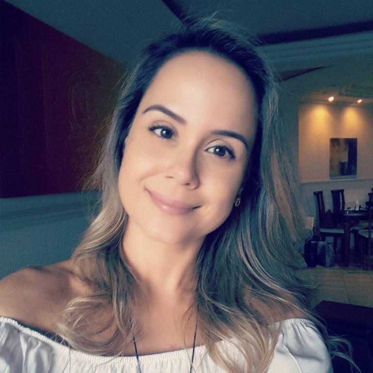 Janaina Brugognolle