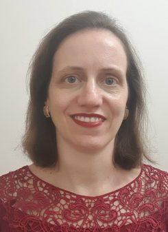 Eliana Pereira