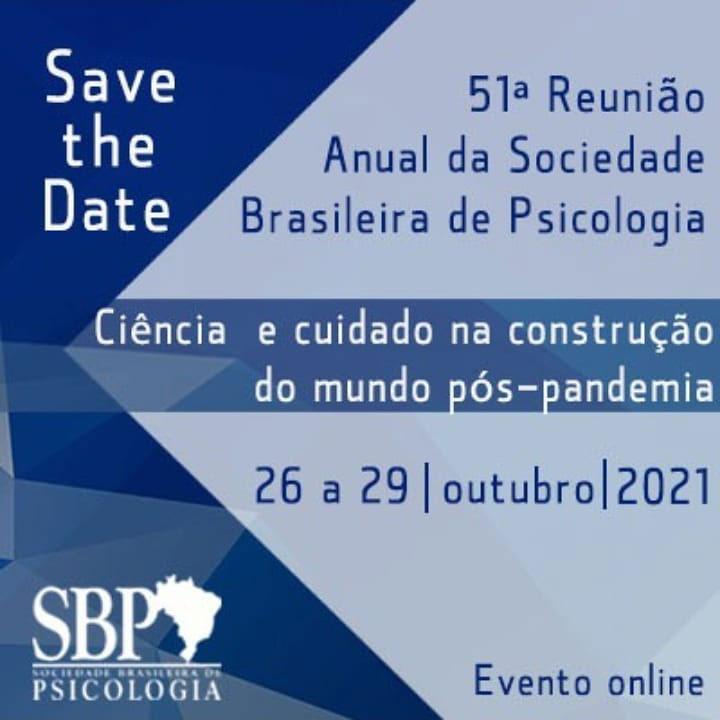 SBP2021