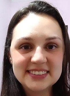Kelly Prado