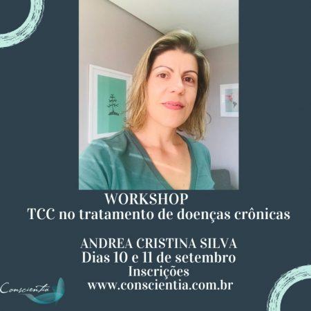 workshop-andrea-cristina