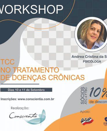 workshop-andrea-cristina-set21