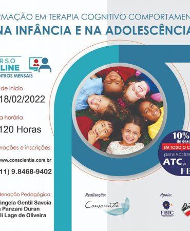 workshop-tcc-infancia-fev22-revisado